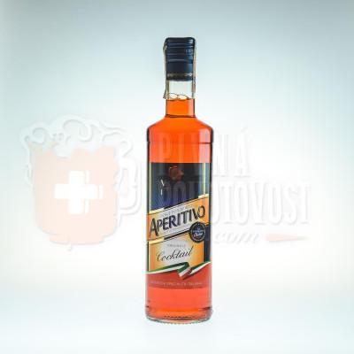 Aperitivo Cocktail 0,7l 11%