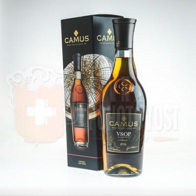 Camus Elegance VSOP Koňak 0,7l 40%