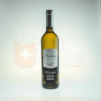Barazza Chardonnay Colli Trevigniani IGT 0,75l