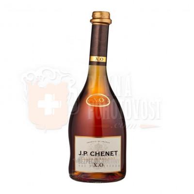 JP. Chenet Grande Noblesse French Brandy XXL 1,5L