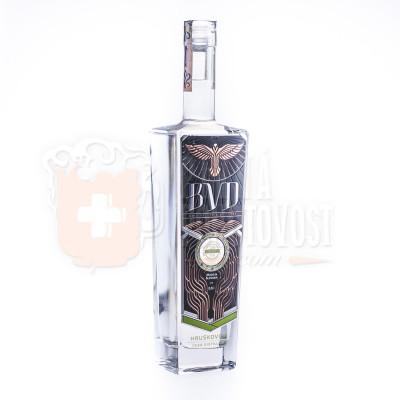 BVD Hruškovica Limited Edition 0,5l 45%