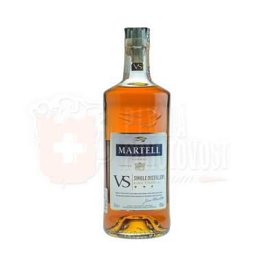 Martell VS Koňak 0,7l 40%